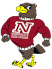 Nightingale Middle School  Logo