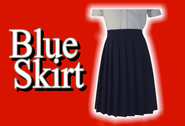 blue skirt.png