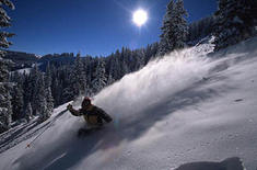 350px-Blue_Sky_Basin_Vail_Colorado_USA.jpg